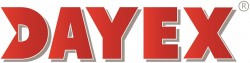 Dayex R logo - Copy.jpeg