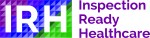Inspection Ready Healthcare Ltd