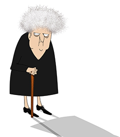 canstockphoto4576004-old-lady smaller